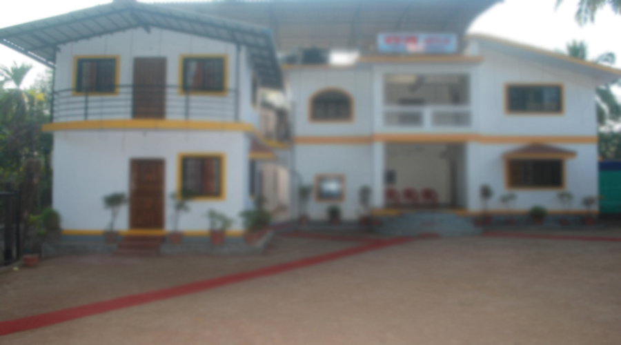 cheap cottages in nagaon alibuag on hotelsinkonkan.in