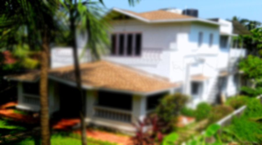 Luxury Bungalow for group in nagaon beach