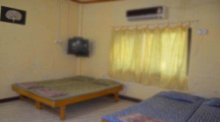nagaon home stay on hotelsinkonkan.in