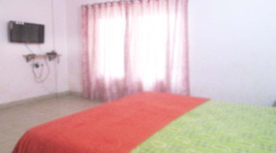 Budget hotels in Diveagar hotelsinkonkan.in