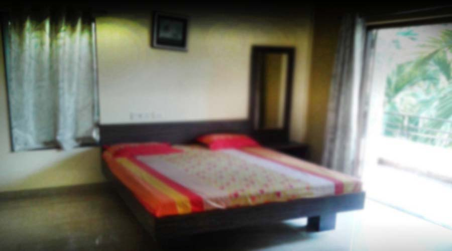 popular reosrts in Diveagar hotels inkonkan