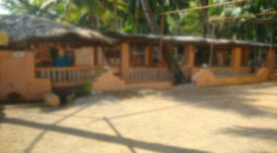 Cheap hotel in Diveagar hotelsinkonkan.in