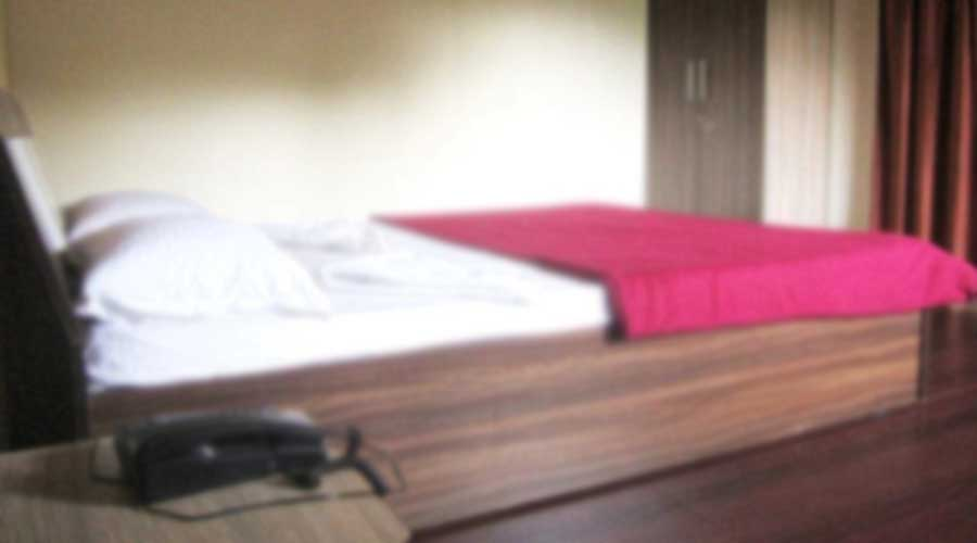 cheap MTDC hotels in Diveagar hotelsinkonkan.in