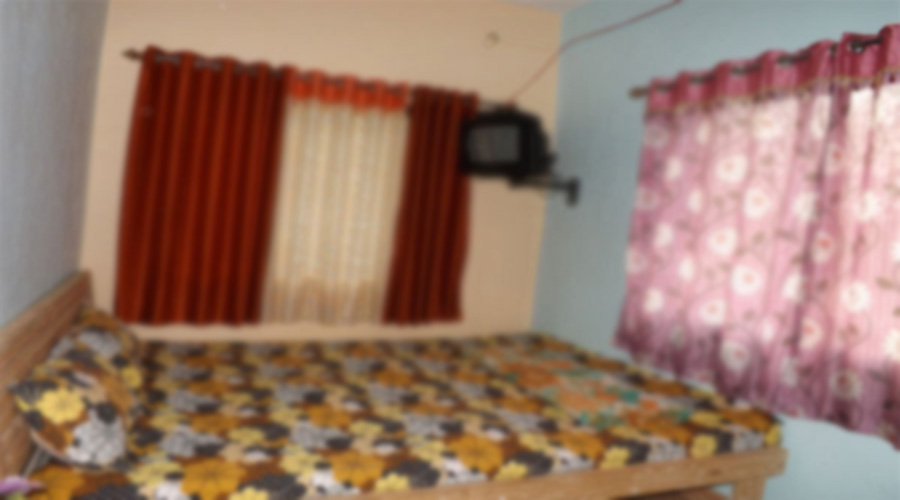 Luxury hotel in hariahreshwar hotelsinkonkan.in