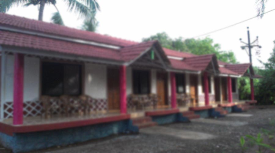 Cheap hotel in shrivardhan hotelsinkonkan.in