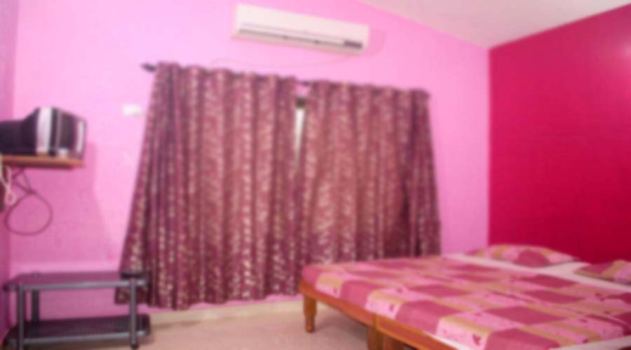 hotels in near dapoli harnai