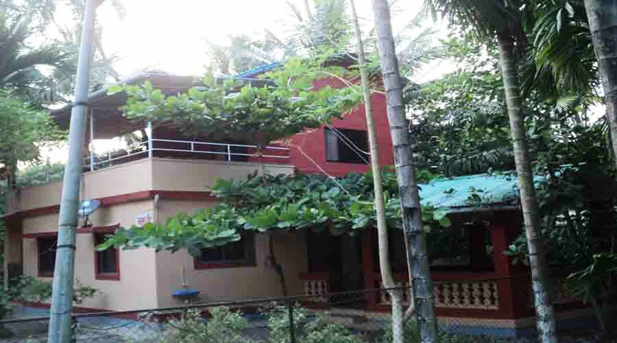 hotels in nagaon alibaug at hotelinkonkan.com