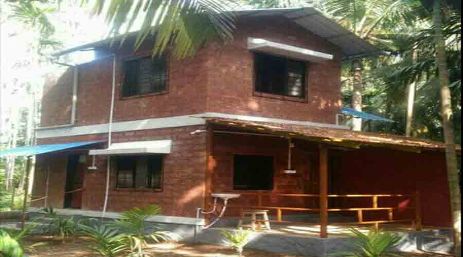hotels near alibaug at hotelinkonkan.com