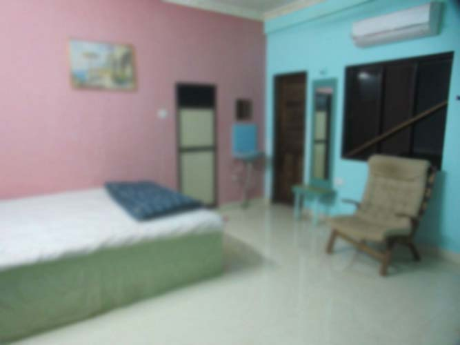 hotels in ladghar at hotelinkonkan.com