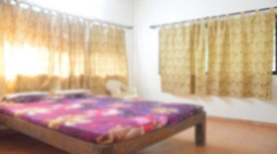 beach resorts in murud dapoli at hotelinkonkan.com