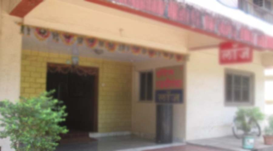 hotels in chiplun at hotelinkonkan.com