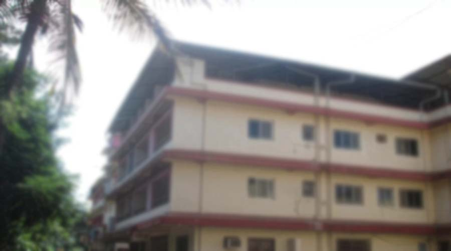 Cheap Stay in chiplun hotelinkonkan.com