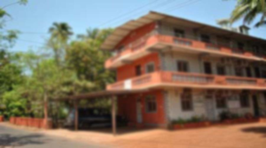 hotels in ghuhagar at hotelinkonkan.com