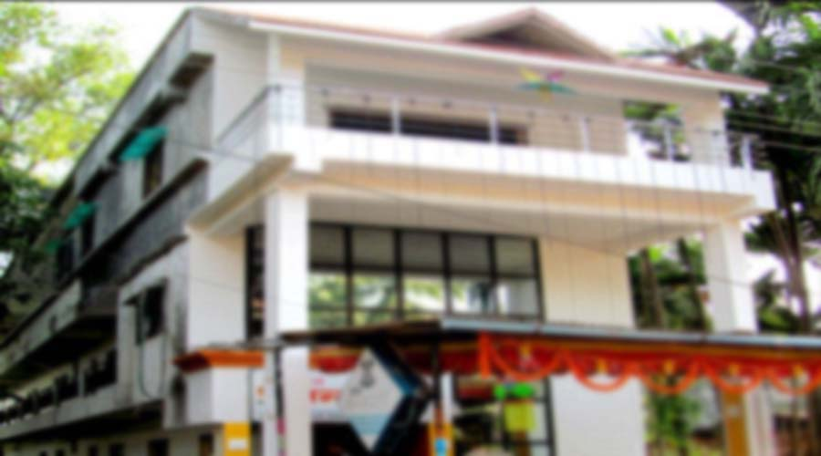 family hotels in guhagar at hotelinkonkan.com