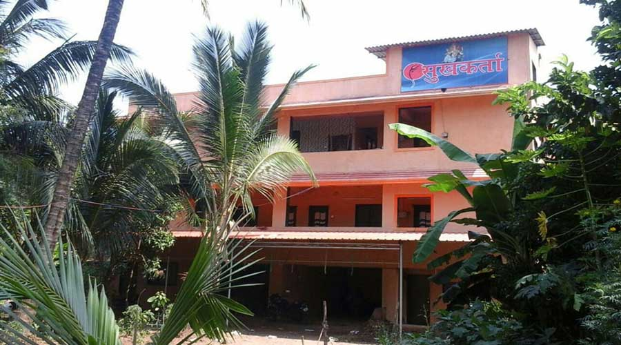 Sukhakarta Weekends at alibaug hotelinkonkan.com