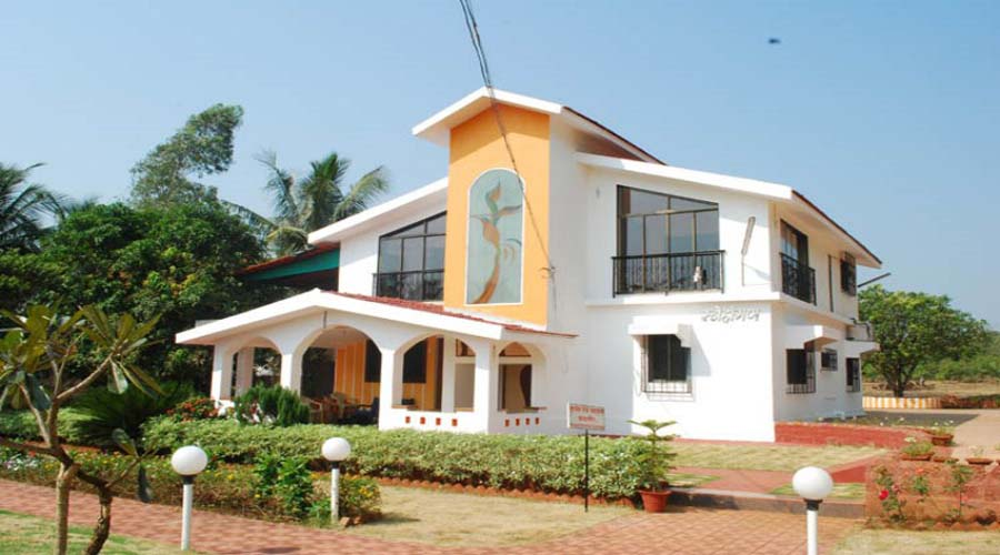 budget hotels in Vengurla Sneha Farms