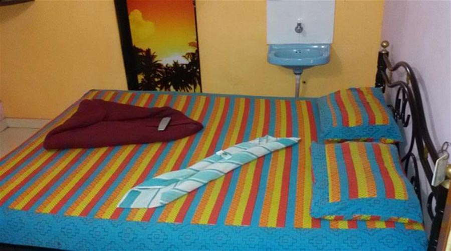 cheap hotels in ganpatipule hotelinkonkan.com
