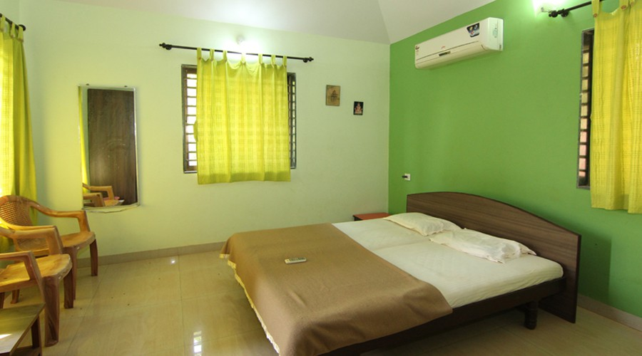 Tekadi Homestays hotel in dapoli hotelinkonkan.co,