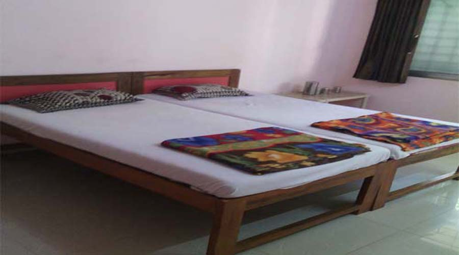 list of hotels in konkan ganapatipule hotels aprant hotelsinkonkan.in