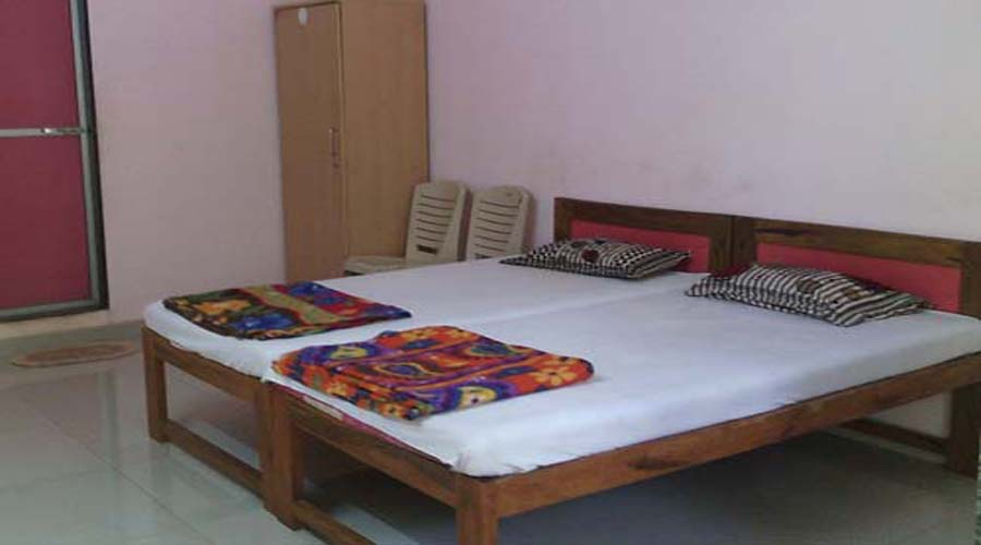 best hotels in ganapatipule hotelsinkonkan.in