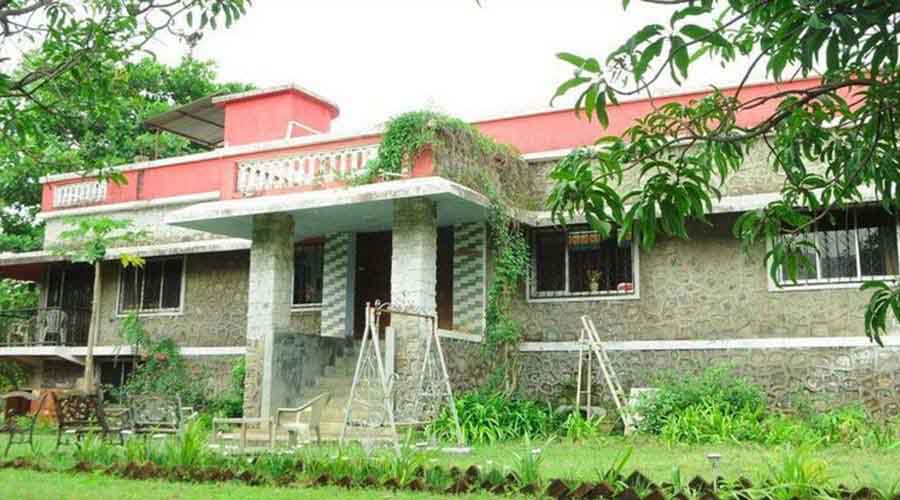 Rahim Farms in mangaon at hotelinkonkan.com