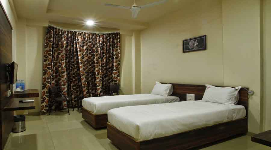Sangam Regency in ratnagiri at hotelinkonkan.com