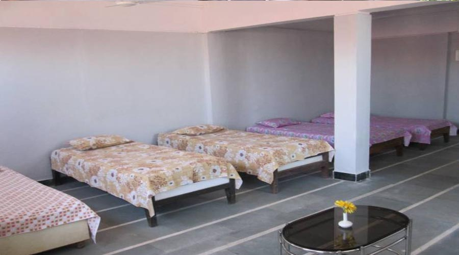 Gaurav Bed And Breakfast in ratnagiri at hotelinkonkan.com