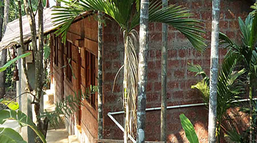 Palvi Cottages in dapoli murud at hotelinkonkan.com