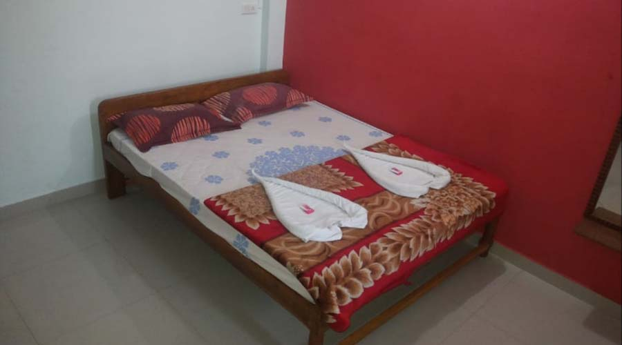 best homestay in ganpatipule Tarka Residency in ganpatipule hotelsinkonkan.in