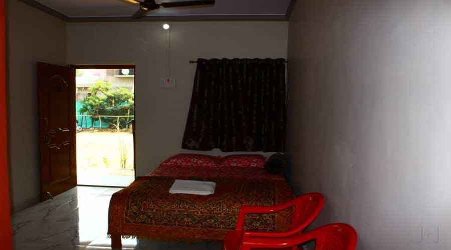 Maitree Cottage in alibaug at hotelinkonkan.com