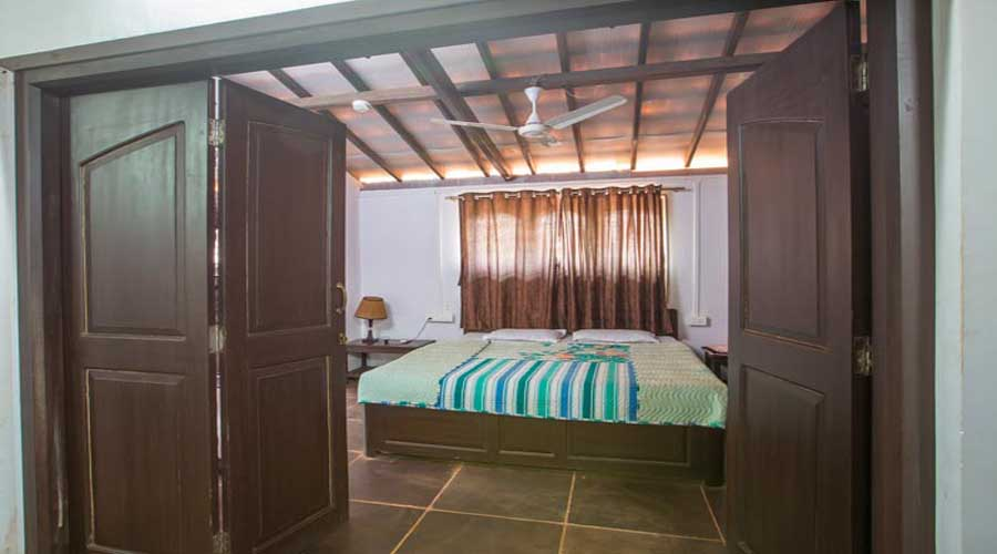 best resort in ganpatipule maharashtra hotels in konkan ganpatipule hotelsinkonkan.in