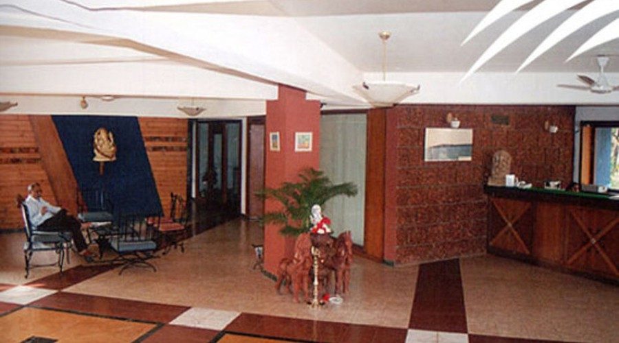 Konkan Crown Resort in sawantwadi at hotelinkonkan.com