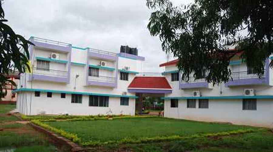 Sangeet Resort in vengurla at hotelinkonkan.com