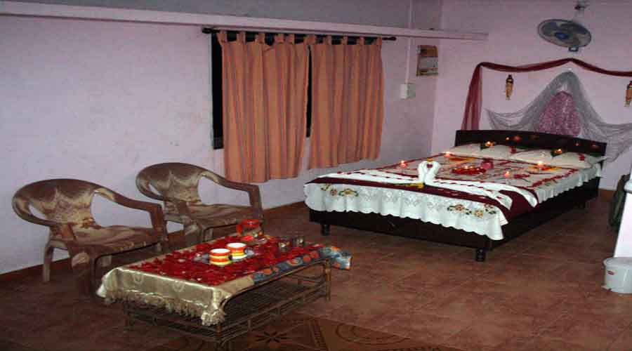 Ganesh Agro Tourism in rajapur at hotelinkonkan.com