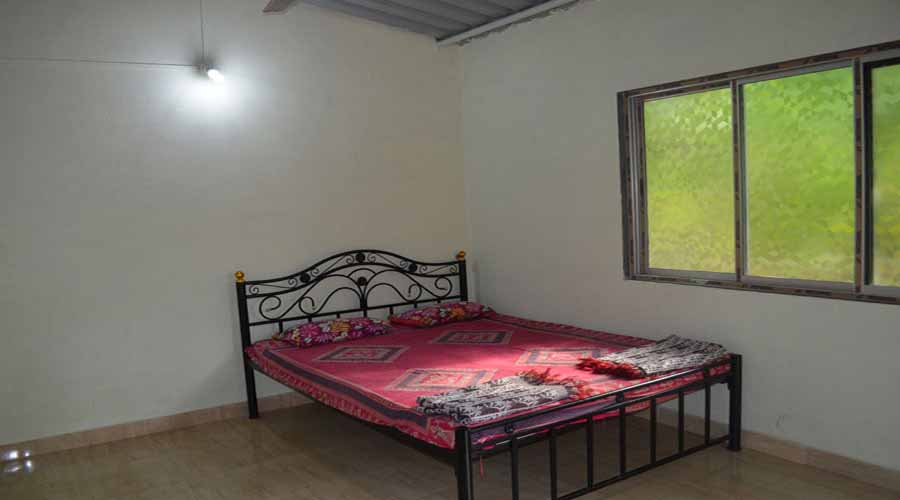 One Night Stay Package With Ac in nagaon