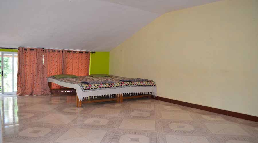 Rukmini Cottage in nagaon at hotelinkonkan.com