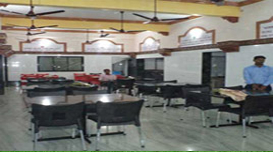 budget hotels in diveagar Hotel Moon Palace