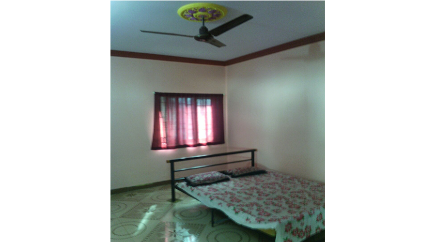 Shree Ballaleshwar Cottage nagaon at hotelinkonkan.com