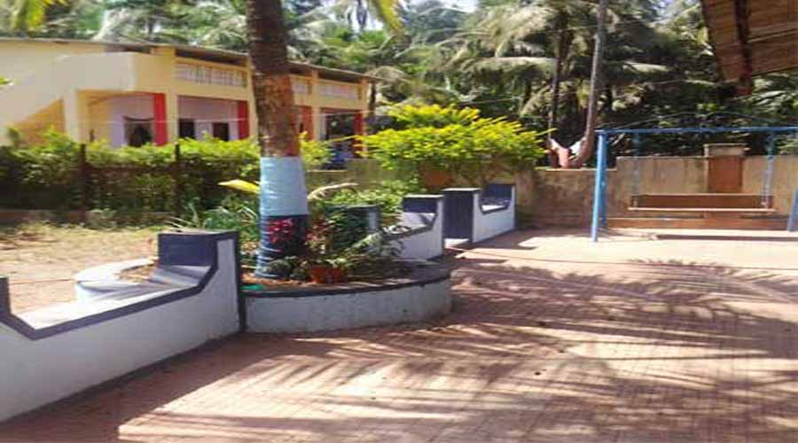 Siddhesh Resort in shrivardhan at hotelinkonkan.com