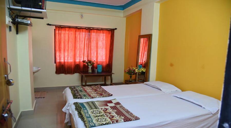 Kavijay Holidays in dapoli at hotelinkonkan.com