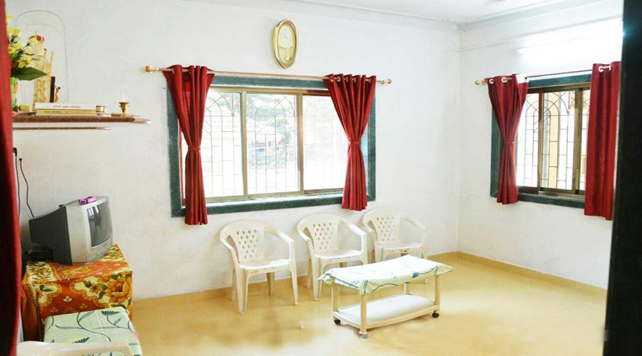 Bethel Home in malvan at hotelinkonkan.com