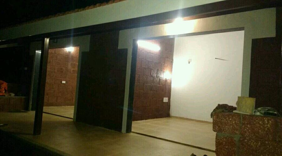 Mukkam Post Nagaon in nagaon at hotelinkonkan.com