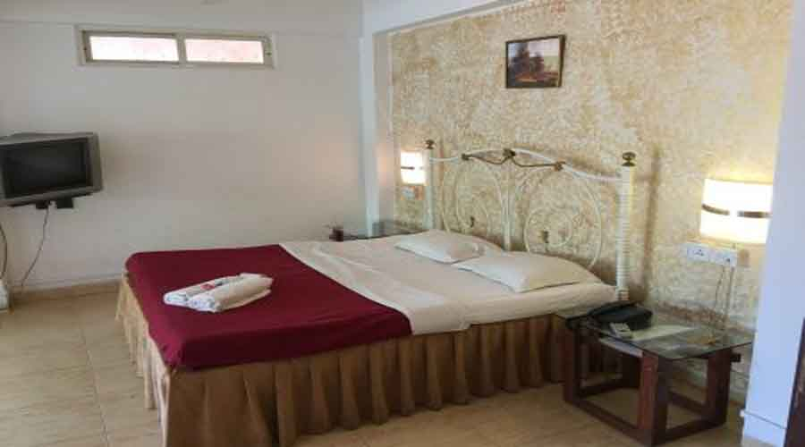 list of hotels in mahabaleshwar