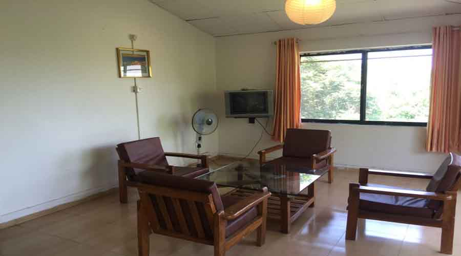 Holiday homes at old mahabaleshwar