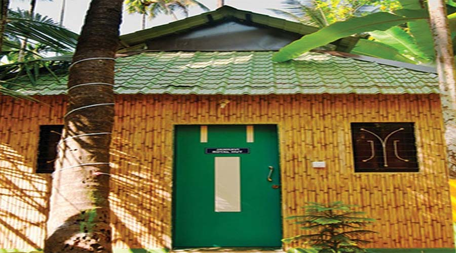 luxury hotels in diveagar hotelsinkonkan.in