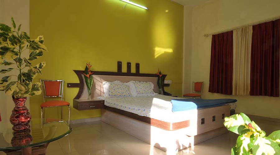 best hotel in diveagar hotels in diveagar hotelsinkonkan.in