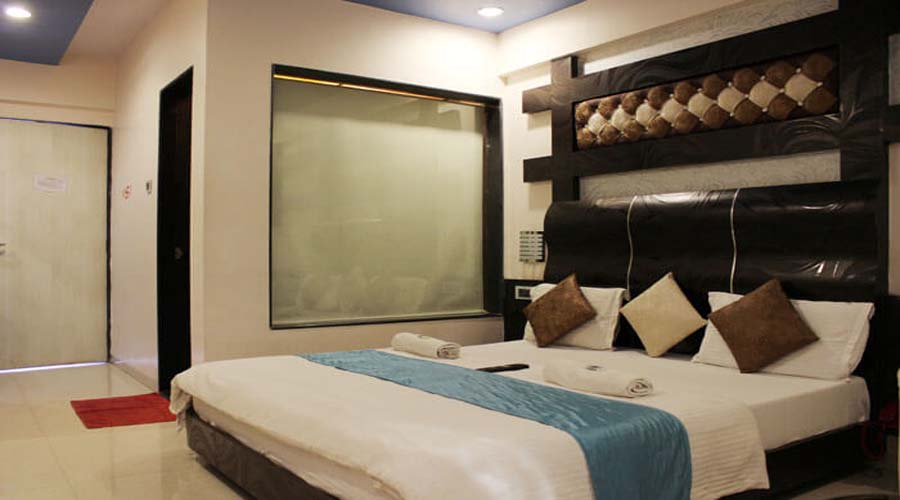 famous budget hotels in mahabaleshwar