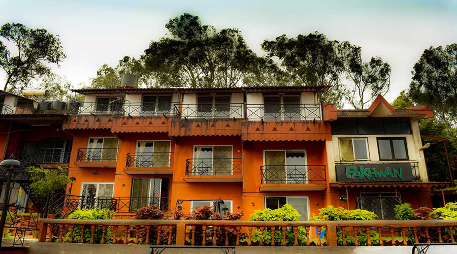 Leisure Line in panchgani at hotelinkonkan.com