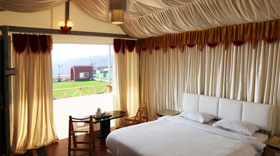 The Grand Legacy in mahabaleshwar at hotelinmahabaleshwar.com