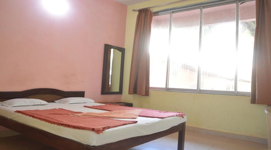 accomodation near dapoli-sadachandra resort